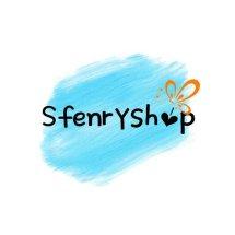 SfenryShop
