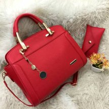 Ghaisani Bags Collection