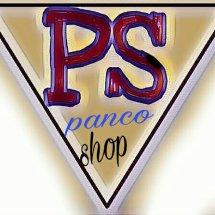 PancoShop