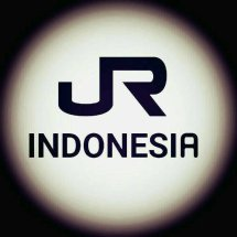 Jack Republic IFL