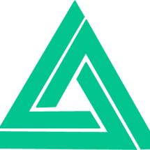 Logo Alphabet Bandung