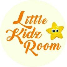 LittleKidzRoom