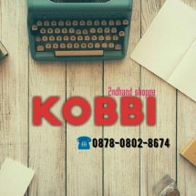 Kobbi shoppe