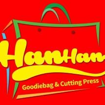 HanHan Goodiebag