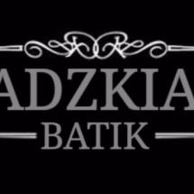 Batik Adzkia