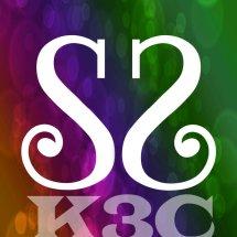 SS K3C
