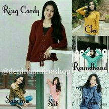 Deninaonlineshop
