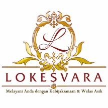 Logo Lokesvara