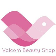 Volcom Beauty Shop