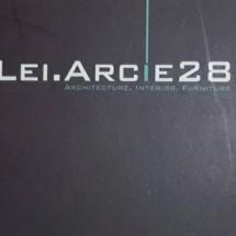 Lei.Arcie28