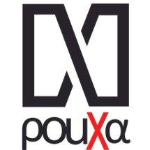 Pouxa Indonesia