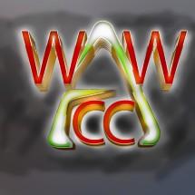 WAW ACC