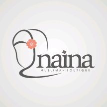 NAINA STORE