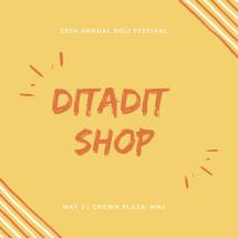 ditadit_shop