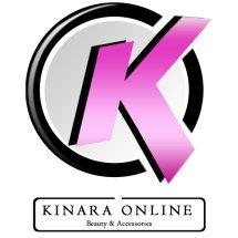 Kinara Beauty Online
