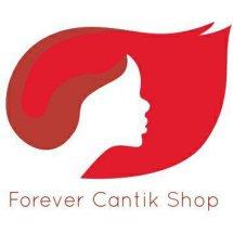Forever Cantik Shop