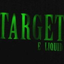 Target Liquid Depok