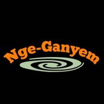 Nge-Ganyem