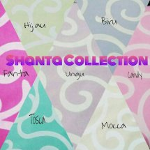Shanta Collection