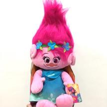 Babypanda Shop