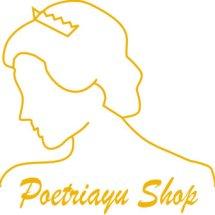 Poetriayu Shop
