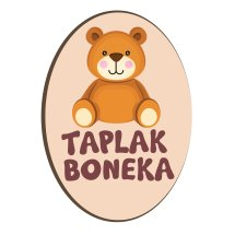 toko aries bigi bear