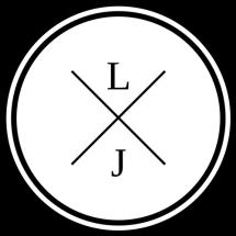 LJ Stationery