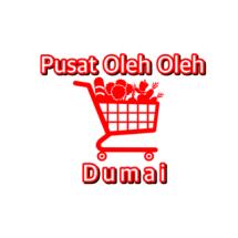 Ole Ole Dumai