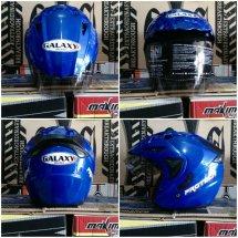 Atika Helmet