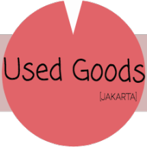 Used Goods Jakarta
