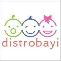 DistroBayi Import