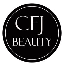 CFJ Beauty