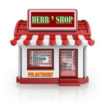 Warsa shop