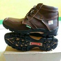 Abi Shoes Sidoarjo