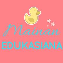 logo_mainanedukasiana