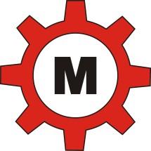 Nirwasita Mall Logo