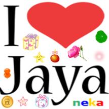 Jayaneka