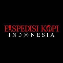 EkspedisiKopiIndonesia