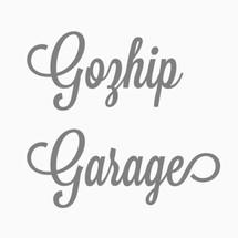 gozhip garage
