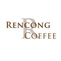 Rencong Coffee