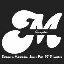 M Comp
