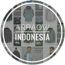 Arraow Indonesia