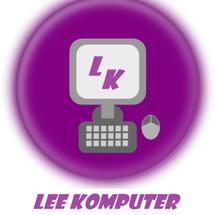 Lee Komputer