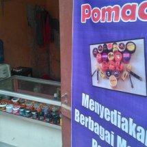 SAkkti Shop