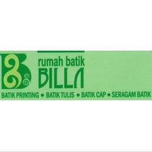 Batik Billa Store