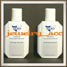 JEWELRY-ACC