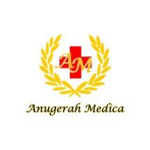 Anugerah Medica