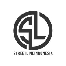 STREETLINE INDONESIA