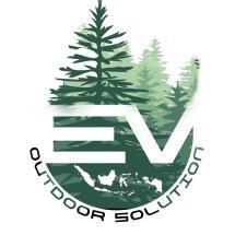 Logo ev outdoor