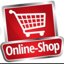 SSS Shopping